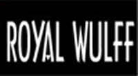 Royal Wulff Fly Lines